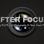after_focus