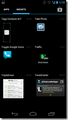 Screenshot_2012-05-30-18-08-24