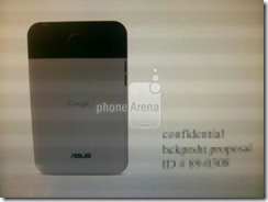Google_Nexus_tablet_Asus-420x315