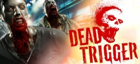 Dead Trigger price drop due to piracy