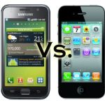 samsung-vs-apple-lawsuit (1)