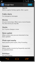 Screenshot_2012-10-29-11-22-26