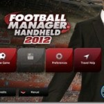 FootballManagerHandheld2012
