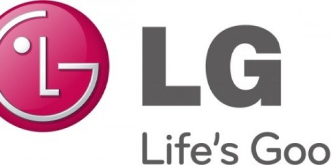 "LG to Release a ""Thinking Smartphone""?"