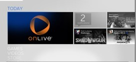 OnLive Gaming Is Coming To The OUYA Gaming Console And The OUYA Controller Revealed