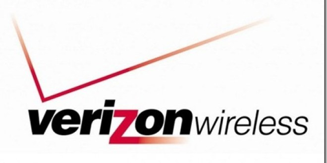 Verizon Going To Charge $30 For Upgrades Starting April 22nd