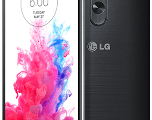 LG G3 (from LG.com)