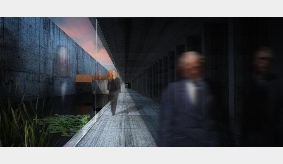 lp_website_3-interior1_slideshow_950_550