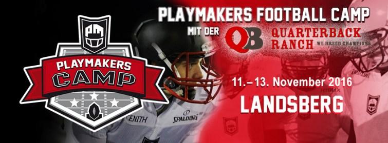 facebook Banner Landsberg_851x315px v2