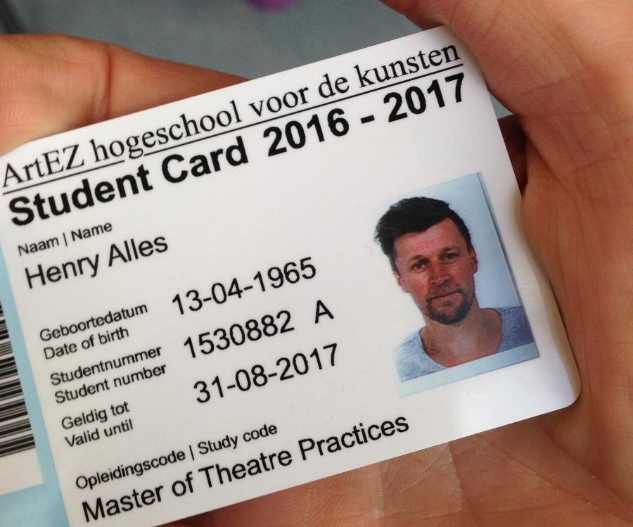 student-henry_1056