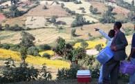 farmers_livelihoods