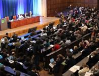 IISD Global Landscapes Forum