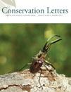 cov_conservation_letter