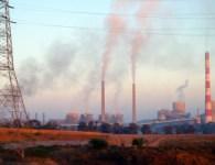 Nishant-Jain-Pollution-300x199