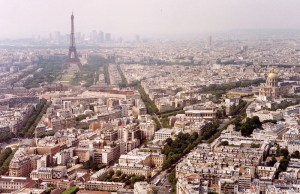 Paris.wiki.800pix.eiffelview