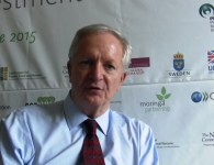 Sustainable investment no longer a niche