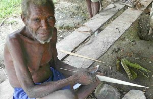'Forgotten_guardians'__Local_communities_in_natural_resource_management___CIFOR_Forests_News_Blog