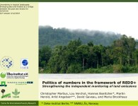politics-of-numbers-in-the-framework-of-redd-1-638