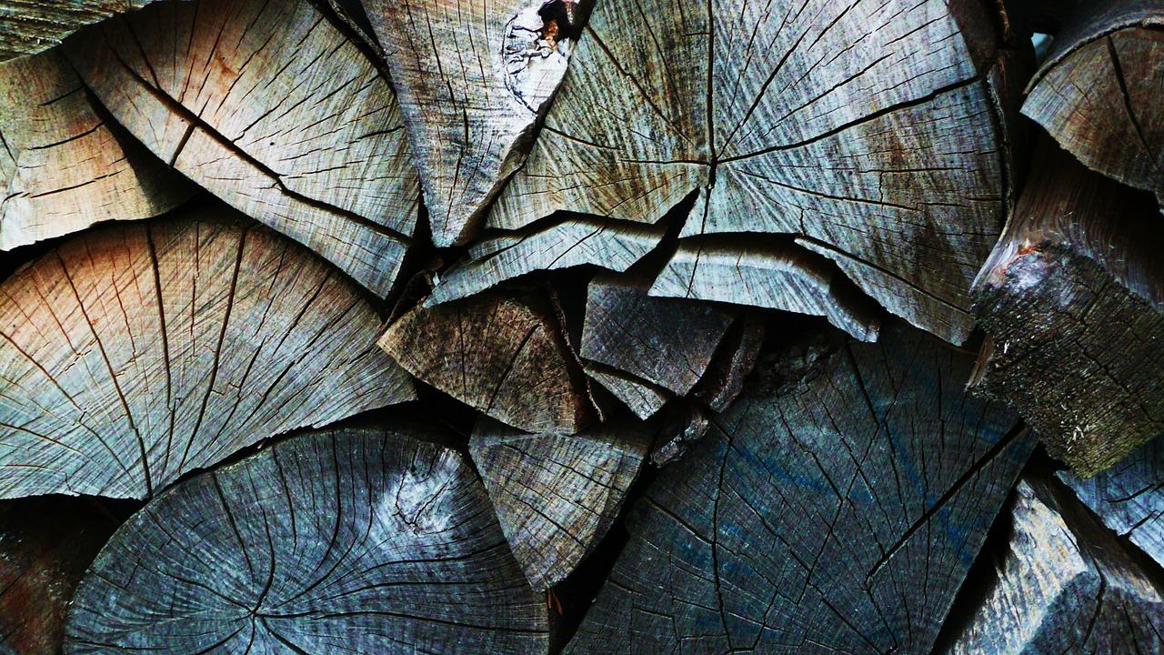 firewood-18922_1280