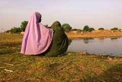 Learning the lessons of land protection from Africa's justice advocates