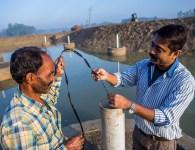 water testing india