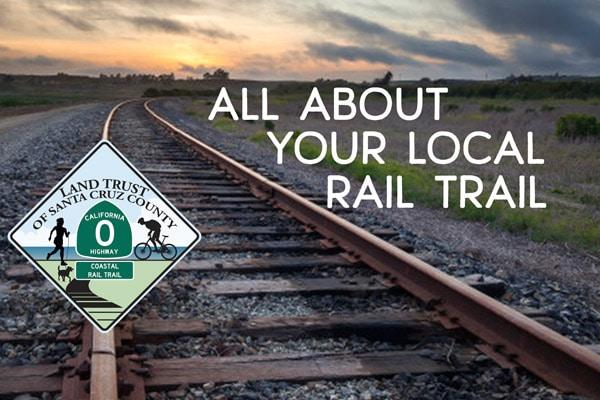 Your Rail Trail Teaser Box Home3