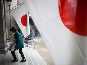 Japón ratifica el TPP pese a postura de Trump