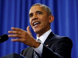 Obama ordena revisión de ciberataques electorales