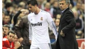 Özil, CR7 y Mourinho y otros en la lista de personajes del fútbol que no pagan impuestos