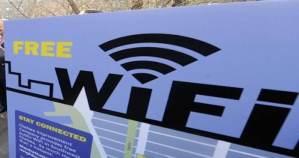 """¿Qué es""""alergia al wi-fi"""" por la que una mujer en España ha pedido incapacidad de por vida?"""