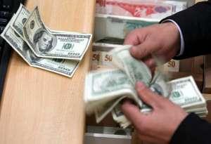 Dólar se vende hasta 22.50 pesos; efecto Trump