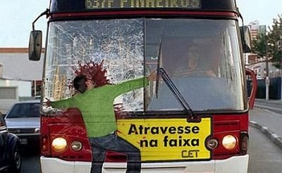 amazing_bus_advertisements-19
