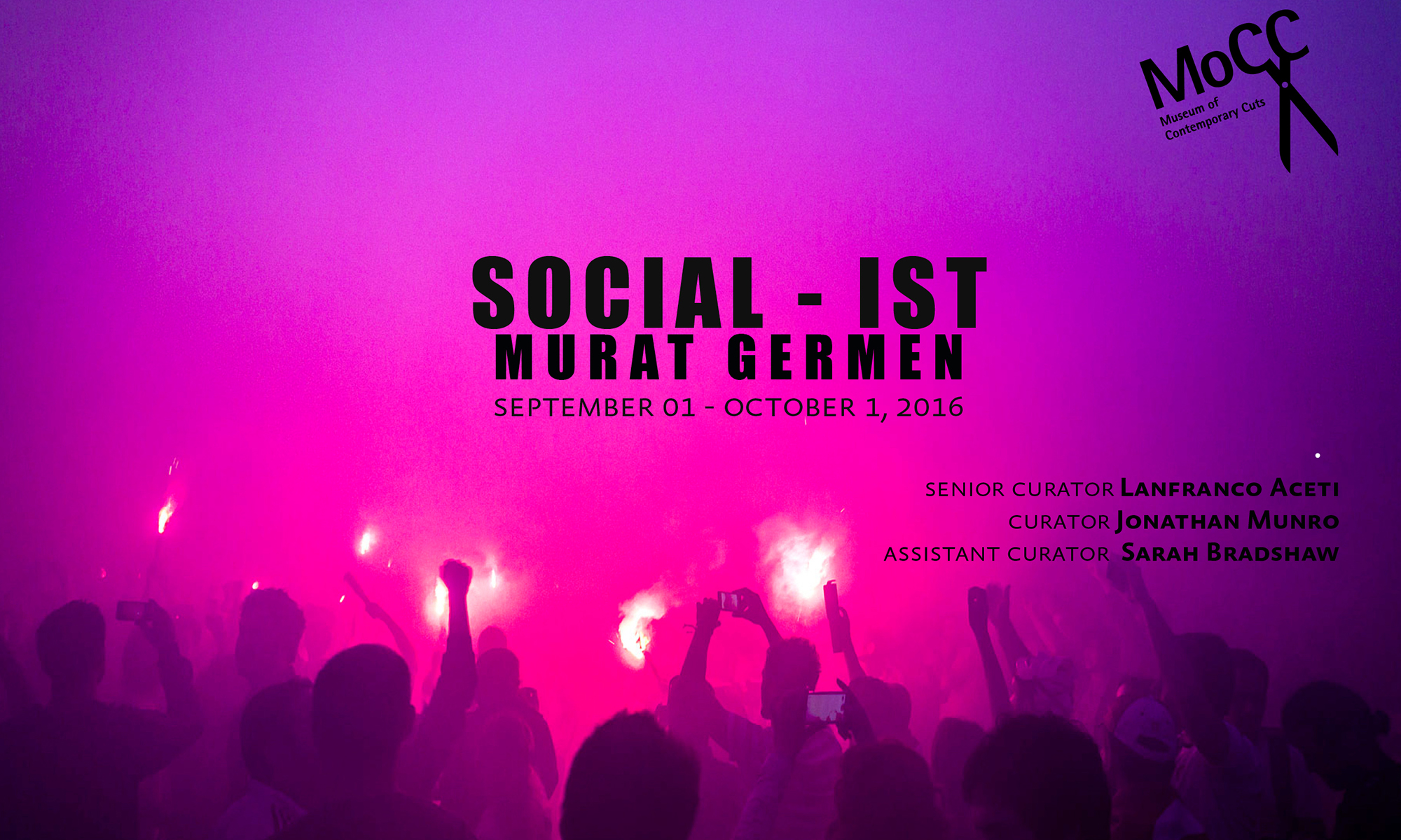 socialist_2000web