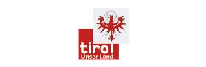 land_tirol