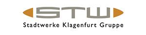 StadtWerke Klagenfurt