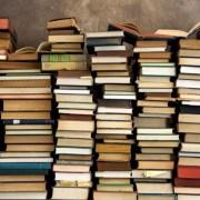 100 libri