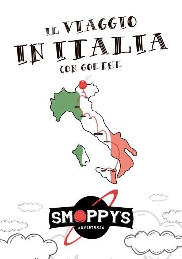 viaggio-italia-goethe