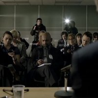 Darstellung von SMS und Internet in Filmen