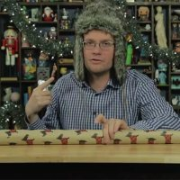 16 Weihnachts-Lifehacks