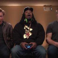 Clueless Gamer: Mortal Kombat X