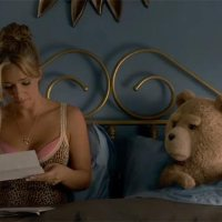 Ted 2: Trailer