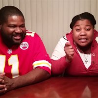 Beatbox Battle: Vater vs. Tochter