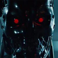 14 Fakten zum Terminator