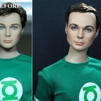 Promi-Puppen-Optimierung