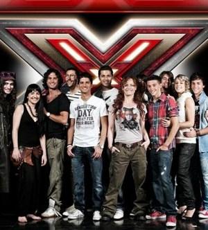 X-Factor-4-Cast-Artistico