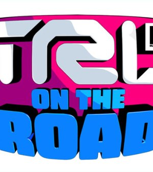 TRL - On The Road
