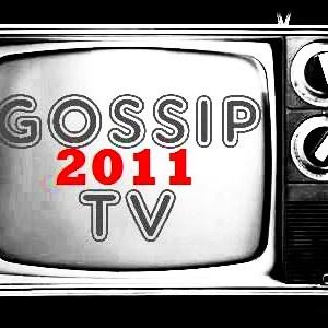 tv copia - Copia (4)