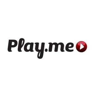 Play.me