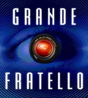 Grande-Fratello-11-logo