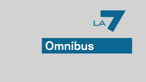 La7omnibusFINALlogo_500x5002